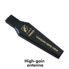 High-gain-antenna